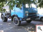 КАЗ-608_1