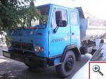 КАЗ-608_2